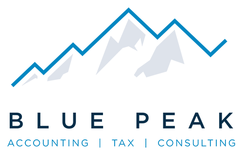 BluePeak_logo_two