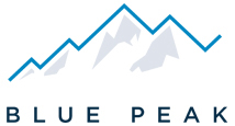 Blue Peak Accounting